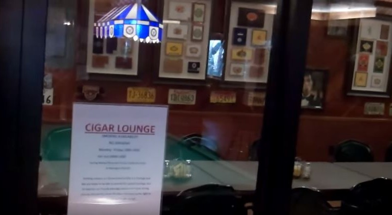 CigarLounge_by_ShaneDBreg