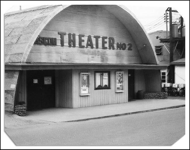 AscomTheater2-BillSmothers-1965