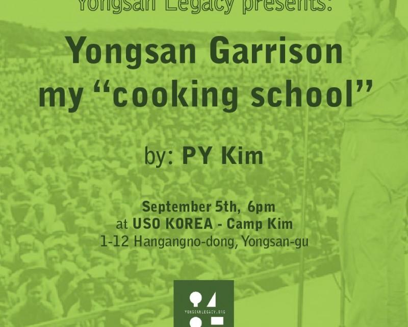 06Talk-YongsanLegacy