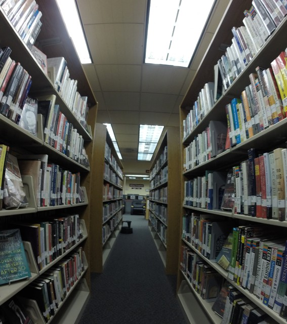 Library_photo2017