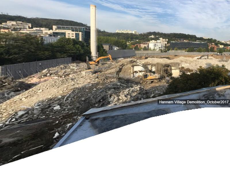 20171013_HannamVillage-Panorama1