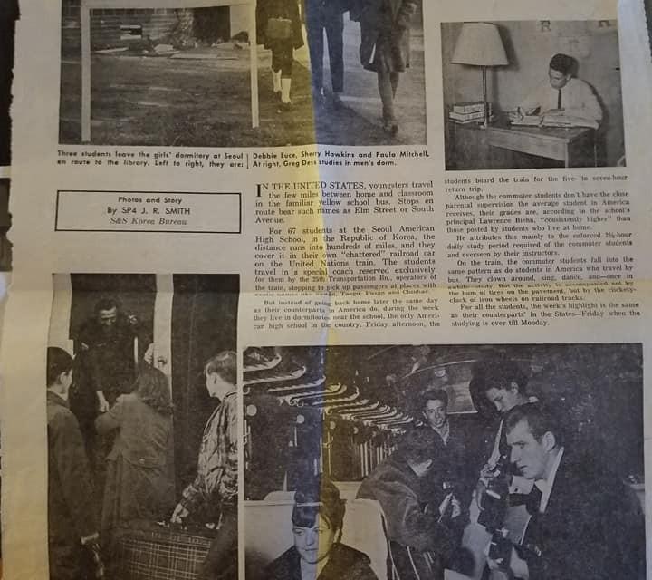 SAHS-dormLife-1965-67-10-News