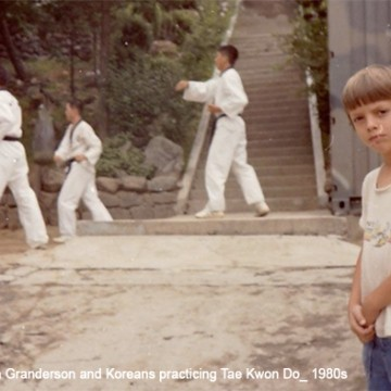 micahgrandersontae-kwon-do