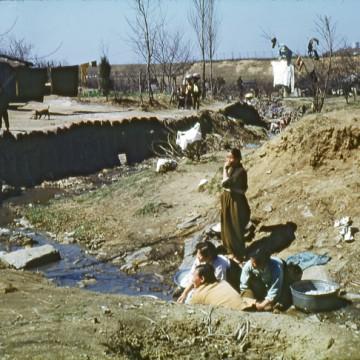 1960-billsmothers_kyongridan00-low