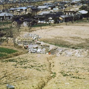 1960-billsmothers_kyongridan01-low
