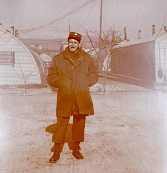 LTC Lee Moscicke 1958-lowres