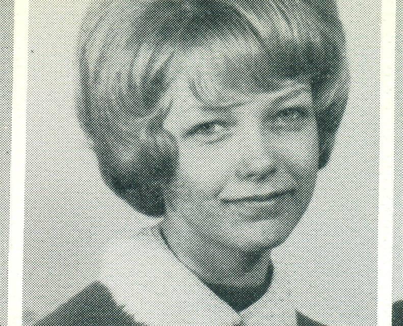 Susan Blackely-1963