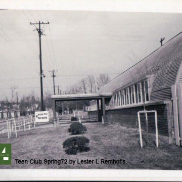 teencenter-by-lester-l-remhofs-spring72