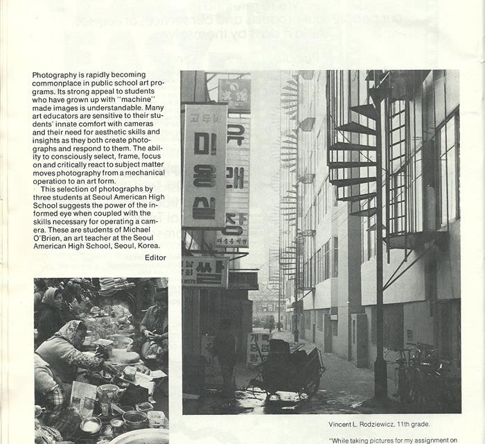 DianeDahnert-SAHS-78-00_Yongsan Legacy