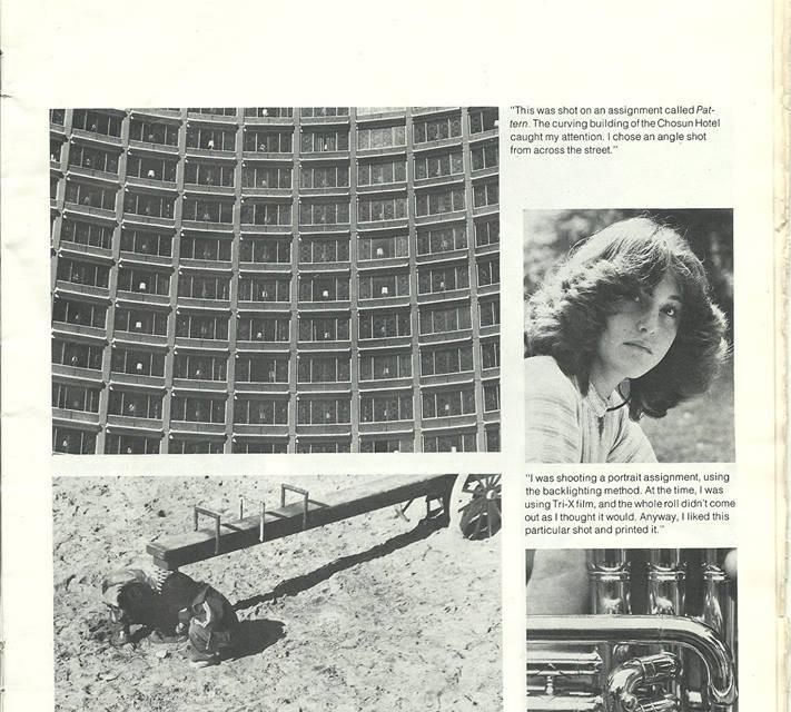DianeDahnert-SAHS-78-01_Yongsan Legacy