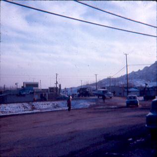 1969-main-gate-crc