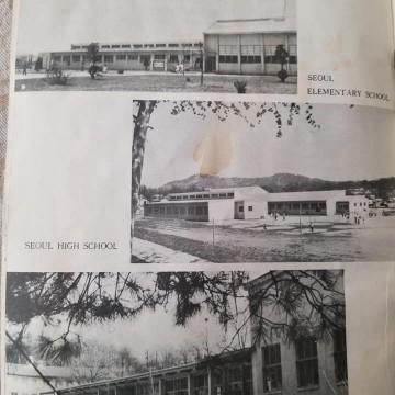 dod-schools-pacific-area-district-iv-01