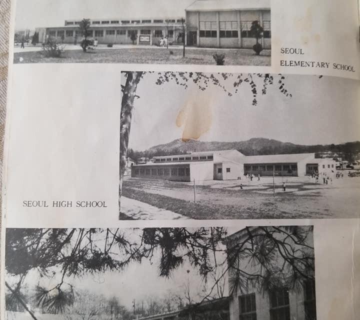 DOD schools pacific area district IV-01