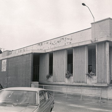 library70s-morningcalmnewspapers-low-2