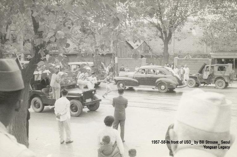 BillStrouse_USO-1957-8