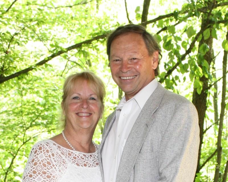Sue&Rick_2015_happy 2 b