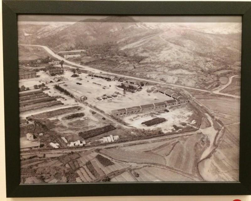photo-570thCoOrcDas-1948YongsanLegacy