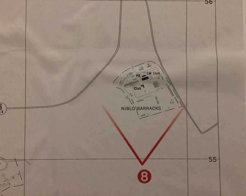 map-570thCoOrcDas-1948YongsanLegacy
