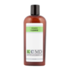 KCMD Power Cleanse