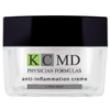 KCMD Anti-Inflammation Eye Creme