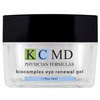 KCMD Biocomplex Eye Renewal Gel