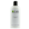 KCMD Anti-Inflammation Cleanser