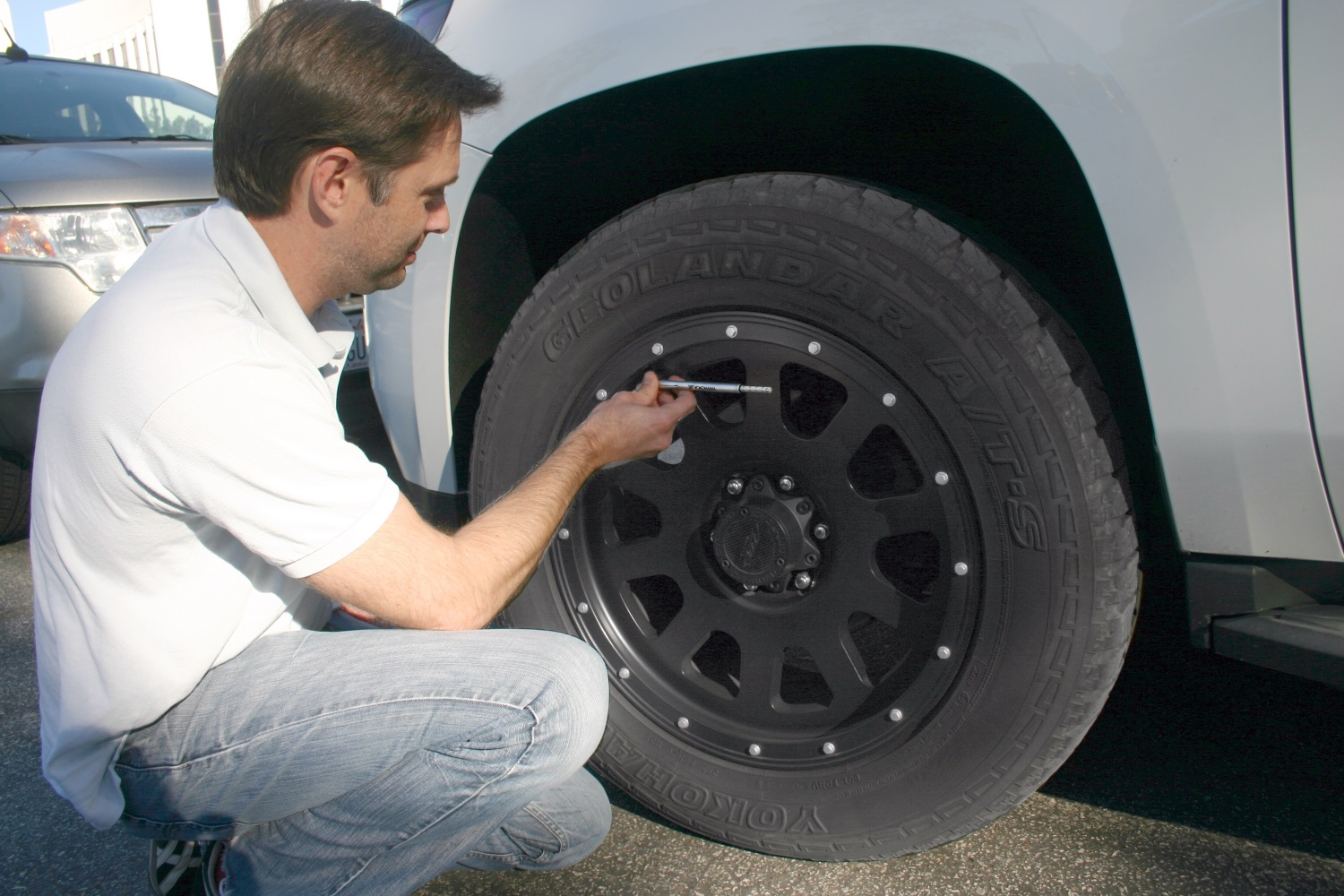Never fall behind on maintenance with Car Minder