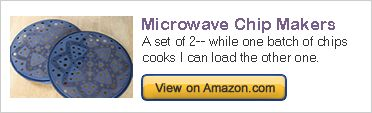 microwave_potato_chip_maker.png