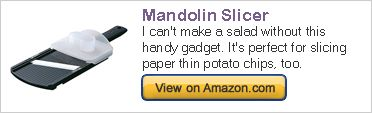 Mandoline_pot_chips.png