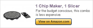 Chip_maker_slicer_1.png