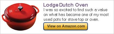 Lodge_Dutch_Oven.png