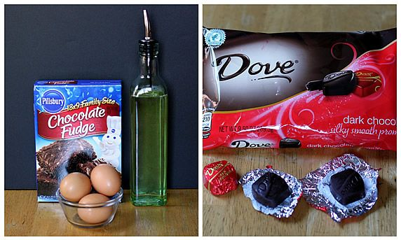 brownie_chocolate_lava_cake3.jpg