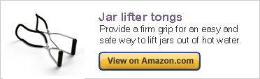 jar_lifter_tongs.png
