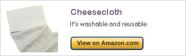 cheesecloth.png