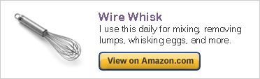 Whisk_1.png