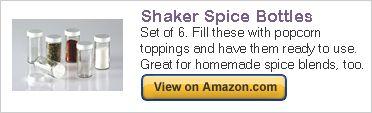 shaker_spice_bottles.png