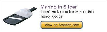 Mandoline.png