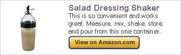 Salad_Dressing_Shaker.png