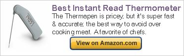 Thermapen.png