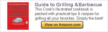 Cookbook_CI_Grilling.png