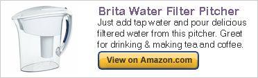 brita_filter.png