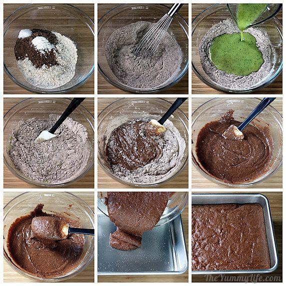 zucchini_brownies5_1.jpg