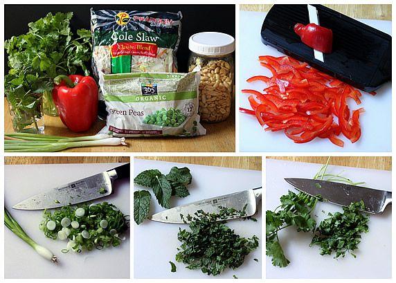 Thai_Slaw_Salad_Wraps2.jpg