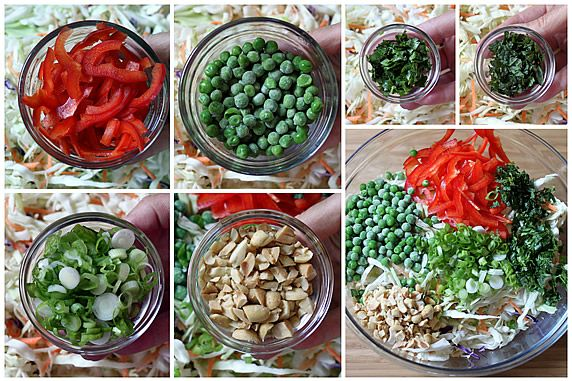 Thai_Slaw_Salad_Wraps3.jpg