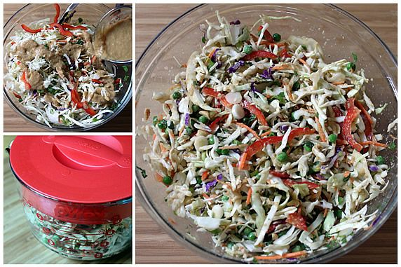Thai_Slaw_Salad_Wraps4.jpg