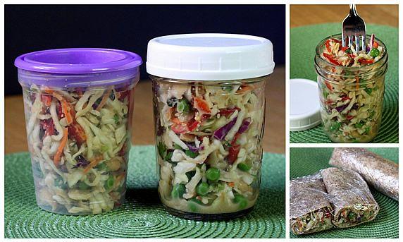 Thai_Slaw_Salad_Wraps6.jpg