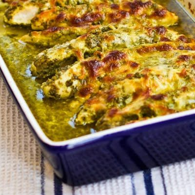 pesto_chicken_400x400_kalynskitchen.jpg