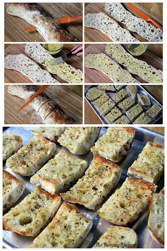 Garlic_Bread_Spread3_1.jpg