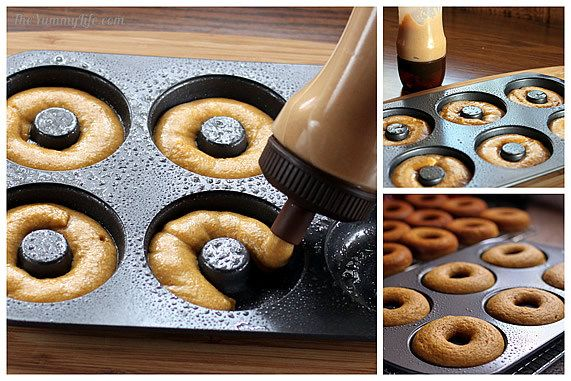 Pumpkin_Donuts1.jpg