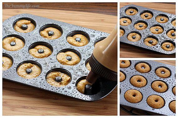 Pumpkin_Donuts2.jpg